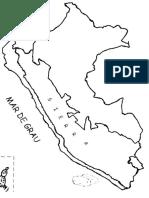 mapas de las regiones del peru.pdf