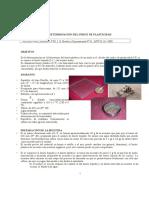 Determinacion del Indice de Plasticidad.odt