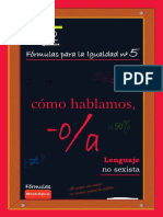 Lenguaje_no_sexista.pdf