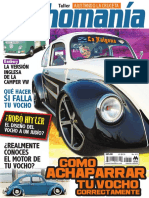 176263400-vocho412.pdf