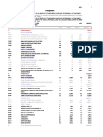 presupuestocliente v2.pdf