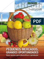 Pequenos Mercados Grandes Oportunidades (1).Aspx
