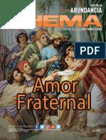 Amor fraternal.pdf