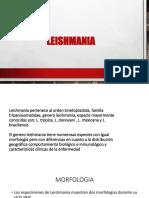 Diapositivas-Trypanosoma