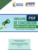 Instructivo_Simulacro_2015.pdf