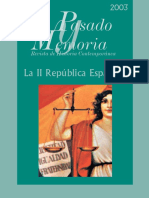 Dialnet-PrisionerosDeGuerraYCamposDeConcentracion-5273896.pdf