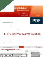 OTA External Alarm Solution V1 18_Final