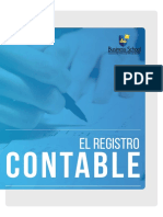 Manual El Registro Contable