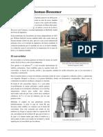 Convertidor_Thomas-Bessemer_1.pdf