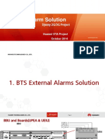 OTA External Alarm Solution V1 18_Final.pdf