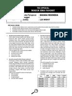 47763065-Bahasa-Indonesia.pdf