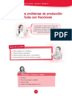 Documentos Primaria Sesiones Unidad04 QuintoGrado Matematica 5G U4 MAT Sesion07