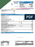5300-01225714 (3).pdf
