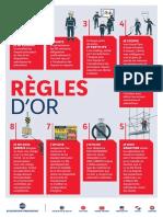 Reglas de Oro.pdf