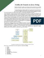 Guia3A - Interfaces Graficas de Usuario - Swing.pdf