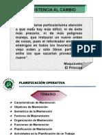 Empleabilidad_Planificacion