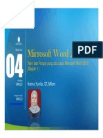 PPT Aplikasi Komputer [TM4]