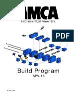 AMCA-BP-APV16-BPPS.pdf