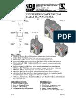Brand FC.pdf