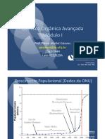 Efeito Isotopico Cinetico Quimica_organica_avancada
