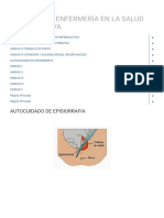 PRACTICA DE ENFERMERÍA EN LA SALUD REPRODUCTIVA_ AUTOCUIDADO DE episiotomia .pdf