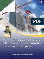 Comentario-Al-Libro-de-Apocalipsis-Antolin-Diestre-Gil.pdf