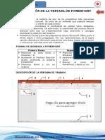 03 Manual de Clases Tercero de Primaria Completo