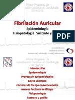 Arritmias-I-Fibrilacion-Auricular-Gralidades.pdf