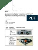 2.3.1.1 WAN Device Modules Instructions-ok