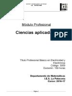 p-FPB-ciencies-aplicades-16-17