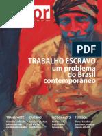 Revista Labor