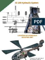 5-BO105 Initial Hydraulic System