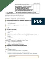 TEST DAGNOSTC COMPTA 2 BAC.docx
