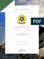 151241555-Makalah-Public-Transportation-Perencanaan-dan-contoh-kasus.docx