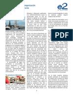 Informaciones Generales Bolivia