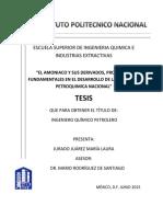 FORMAS DE PRODUCIR AMONIACO.pdf