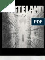 Wasteland Manual
