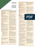 concilio de los dragones.pdf