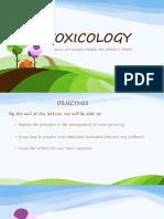 General Principles Toxicology    PGIreview2017 by Dr. Perez.docx