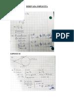 DERIVADA IMPLICITA E INVERSA.pdf