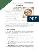 domnuir.pdf