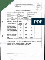 BLH_Peso y Balance.pdf
