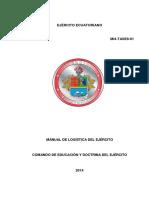28. MANUAL DE LOGISTICA DEL EJRCITO.pdf