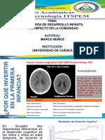 ponencia2017_MuñozMarco