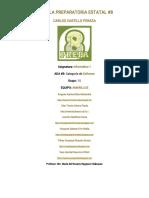 ADA (3).pdf