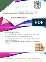 METODOS-DE-VALUACION.pptx