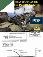 Ai-04 Maniobras Basicas de Vuelo Por Instrumentos