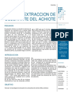 136716466-Extraccion-Del-Colorante-Del-Achiote.pdf