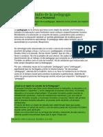 Objeto de estudio de la pedagogia.docx
