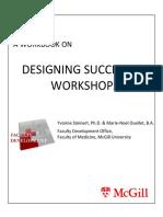 DesigningWorkshopsWorkbook.pdf